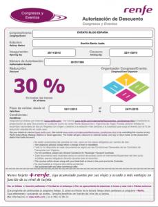 Imagen no valida para descuento renfe. Bajar PDF