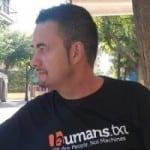 Daniel Torres Buriel