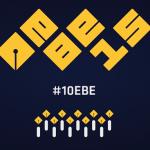 Logo_EBE15_10EBE