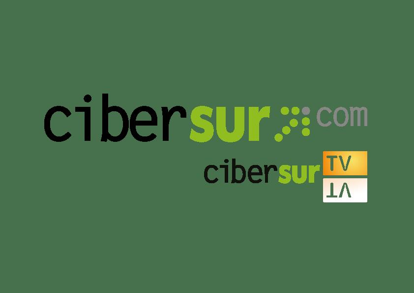 LOGO_CIBERSUR-COM+TV