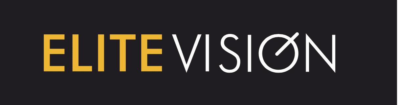 Elite_Vision