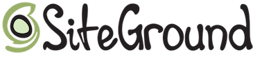 SITEGROUND-new-logo-Black