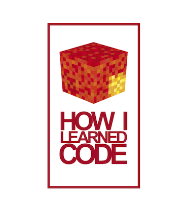 how-i-learn-to-code