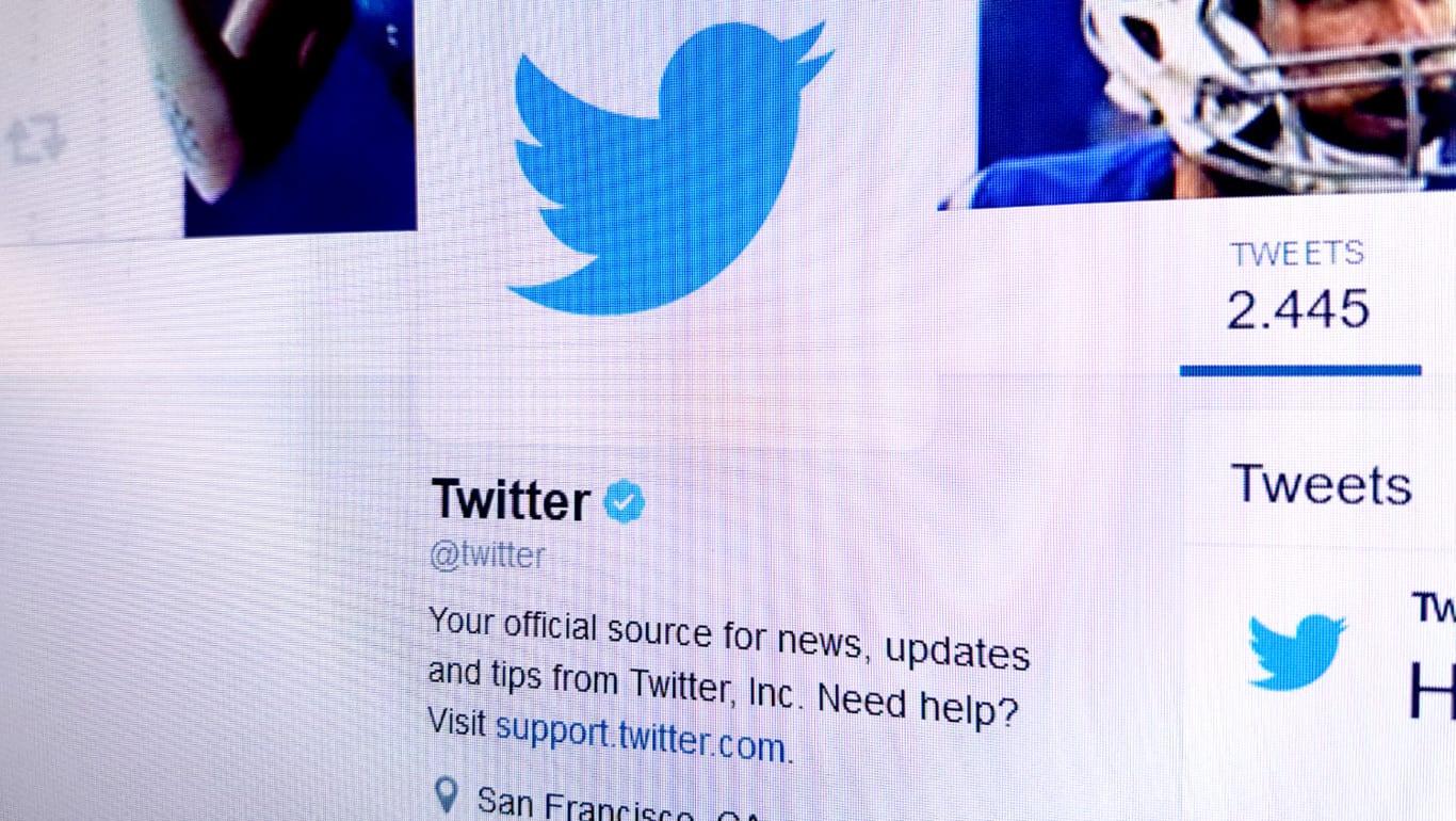 Resumen @ebe. Nº14: Twitter dejará de incluir las fotos y los ...
