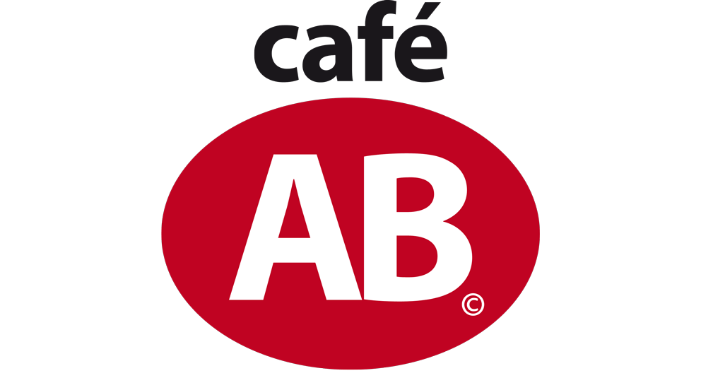 logo-cafe-ab-ok-ancho