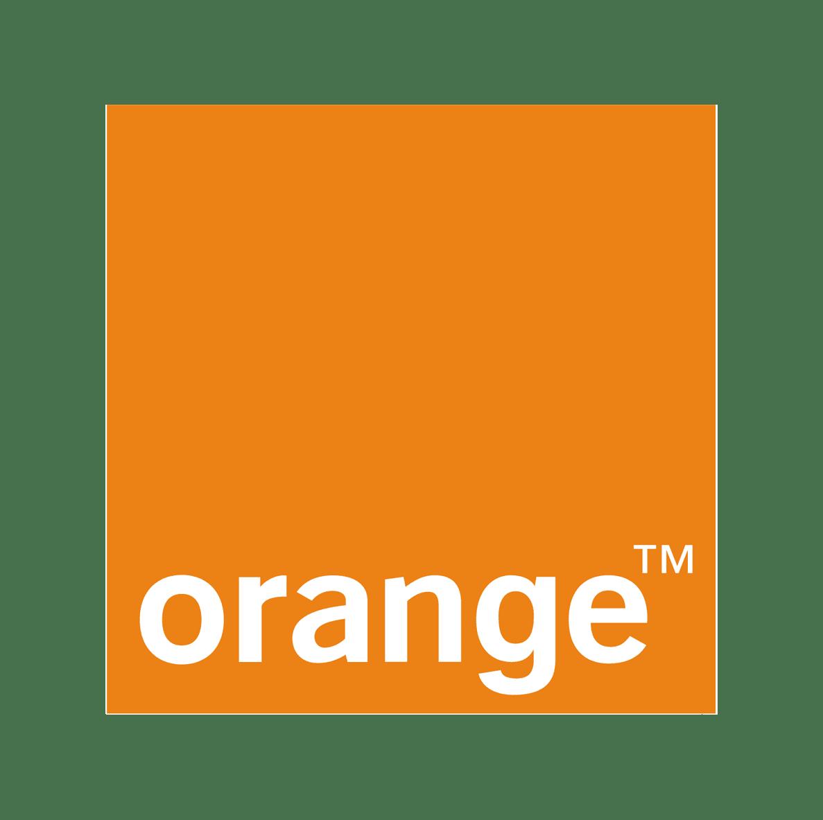 orange-ok
