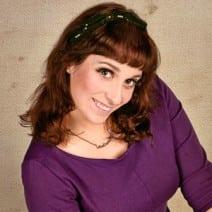 Sandra Candal