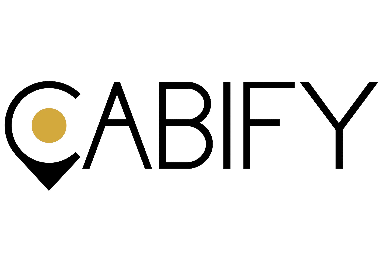 cabifylogonegro_rgb