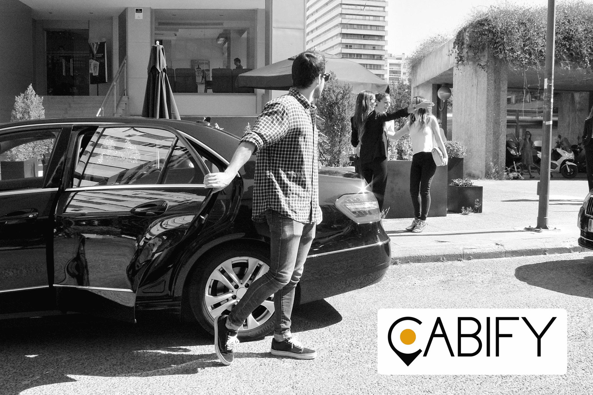 cabify_ebe