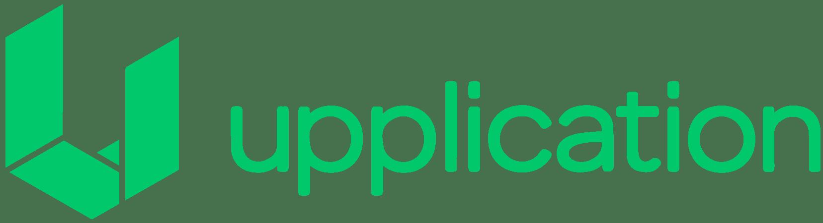 upplication_logo_crea_una_app_02