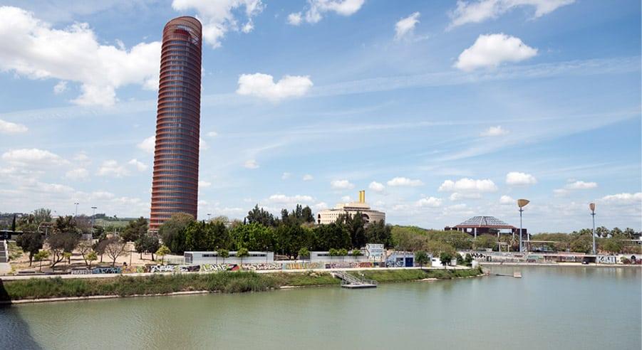 torre-sevilla