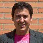 Foto Pedro Jareño