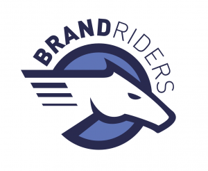 Logo BrandRiders