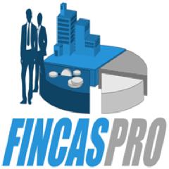 Logo FincasPro