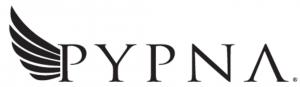 Logo pypna grande