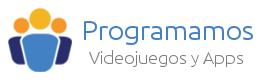 LogoProgramamos