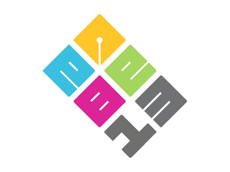 Logos EBE13-01