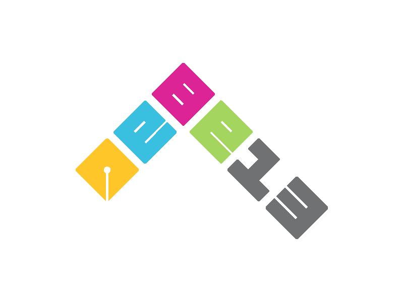 Logos EBE13-02
