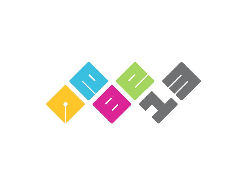 Logos EBE13-03