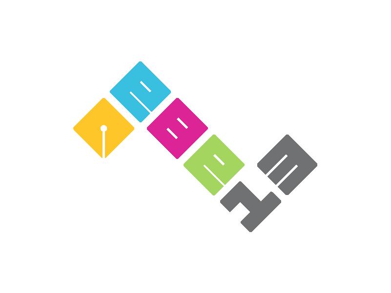 Logos EBE13-04
