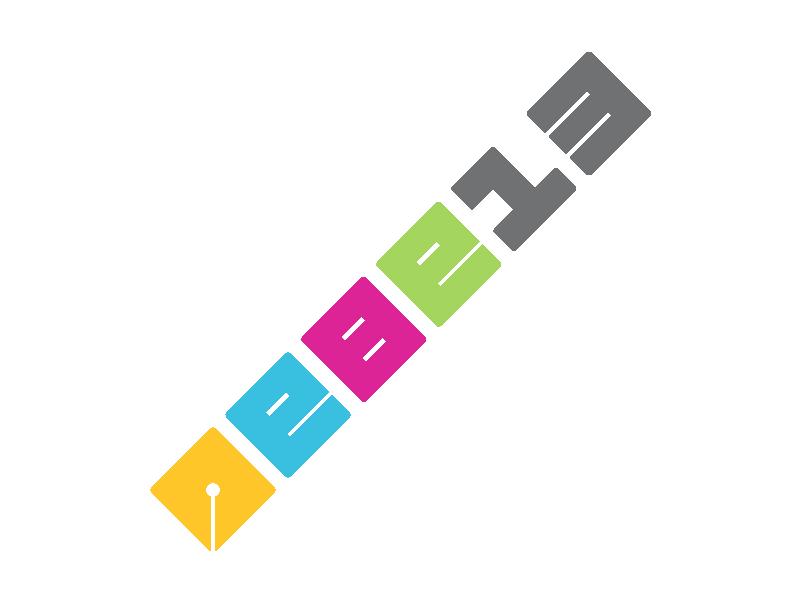 Logos EBE13-05