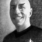 Luis-Alfonso-Gamez-EBE