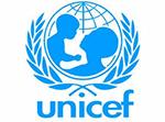 Unicef_web