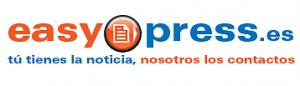 easypress_logotipo