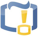Logo Bitacoras.com