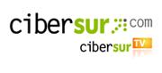 Logo CiberSur