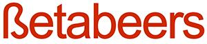 logo_white_EBE