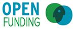 open_funding